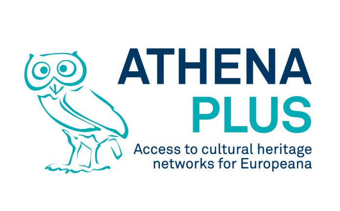 Description: C:\Users\cristi\Downloads\athena plus logo_high.jpg